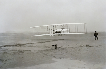 wright-brothers-2