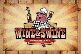wine-and-swine