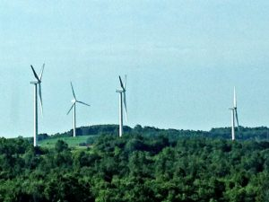 windmills-off-pa-turnpike