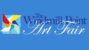 windmill-point-art-fair