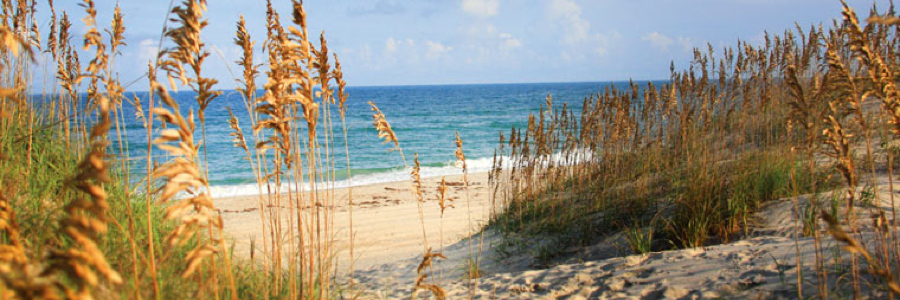 where-to-stay-obx_0