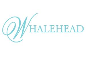 whalehead-wine-festival