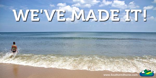 weve-made-it