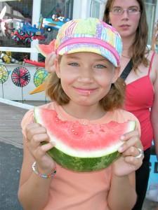 watermelon-festival-225x300_1
