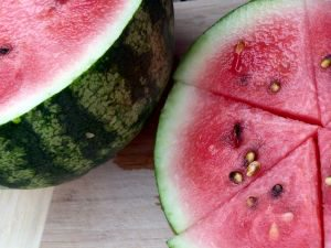 watermelon-festival-outer-banks