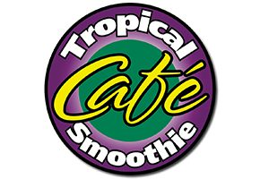 tropical-smoothie-cafe-nags-head-dinning