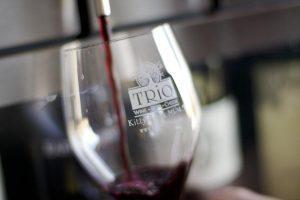 trio-wine