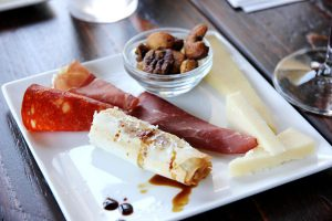 trio-cheese-nuts-meat
