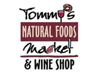 tommys-market-obx-gluten-free
