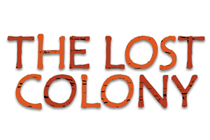 the-lost-colony_0