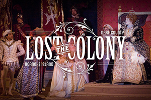 the-lost-colony