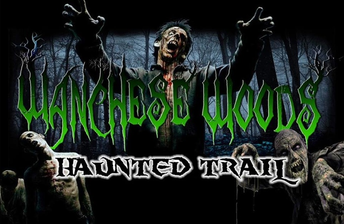 the-darkness-wanchese-woods-obx-haunted-trail