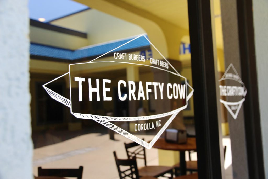 the-crafty-cow-corolla-exterior