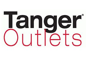 tanger-outlets-nags-head-shopping_0