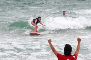 surfing-for-autism-jennettes-pier-obx