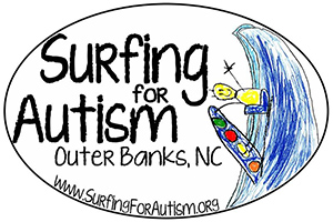 surfing-for-autism-at-bonzer-shack