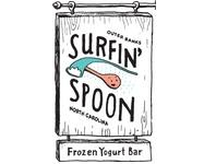 surfin-spoon-froyo-logo-gluten-free