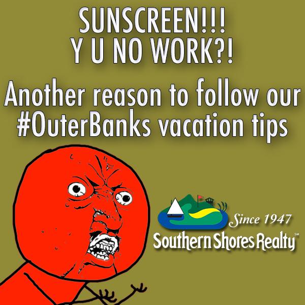 sun-screen-y-u-no