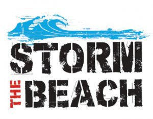 storm-the-beach-obx-2015-logo