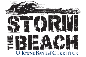 storm-the-beach-obx-running