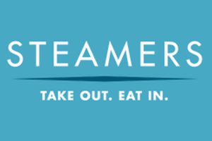 steamers-corolla-dining