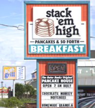 stack-em-high-bobs-eat-and-get-the-out-obx-breakfast