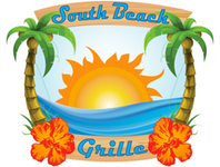 south-beach-grille
