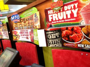 sheetz-mto-food-is-freaking-amazing