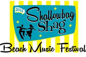 shallowbag-shag