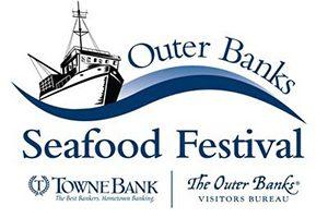 seafood-festival-2014