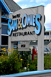 sam-and-omies-thanks-dad-outer-banks