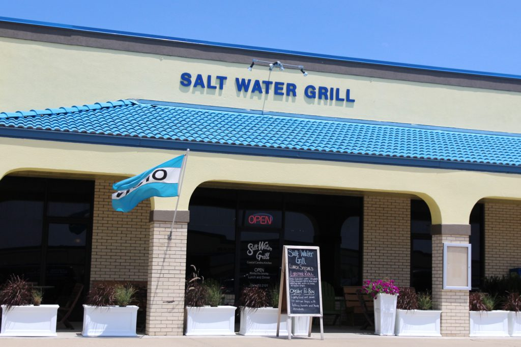 salt-water-grill-corolla