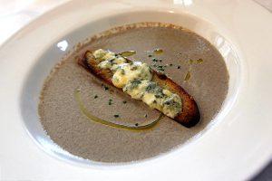 salt-box-cafe-wild-mushroom-soup