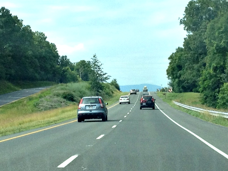 rolling-hills-of-virginia-on-the-way-to-obx