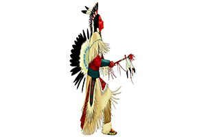 roanoke-island-powwow-august-obx