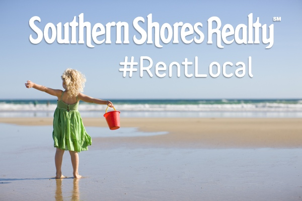 rent-local-outer-banks