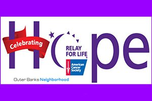 relay-for-life-outer-banks