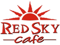 red-sky-cafe-obx-gluten-free