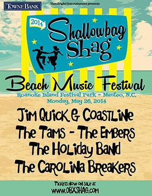 poster-shallowbag-shag-300_0