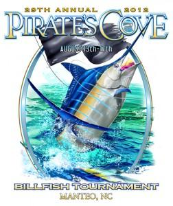 piratesbillfish-252x300_1