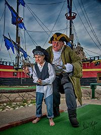 pirate-putt-putt_0