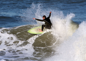 outerbankssurfing2-300x212_1