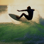 outer-banks-surf-competition-150x150_1