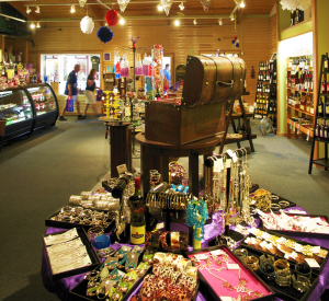 outer-banks-shopping-300x275_1
