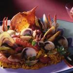 outer-banks-seafood1-150x150_1