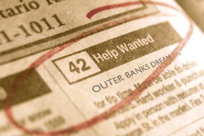 outer-banks-job-listings