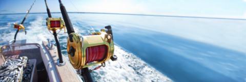 outer-banks-deep-sea-fishing-gulf-stream