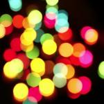outer-banks-christmas-lights-150x150_1