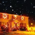 outer-banks-christmas-lights-house-150x150_1