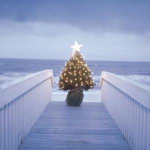 outer-banks-christmas-gift-card_0